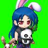 PandaKid's avatar
