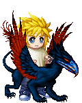 hot_mono's avatar