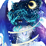 bubblebabeno1's avatar