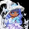 waterneko's avatar