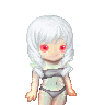 Mochiico's avatar