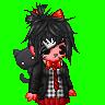 thaiisttheshiitt's avatar
