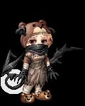 psyq's avatar