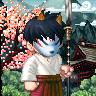 SoujirouTachibana's avatar