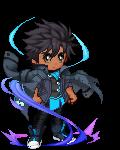 xXII Lord Solrac IIXx's avatar