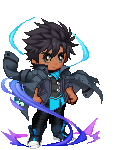 SolracAmarok's avatar