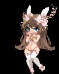 Kawaii DeviI's avatar