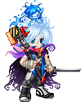 PrinceOfEasternAsia's avatar