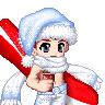The_Armored_Saint's avatar