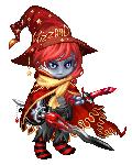 Cappytan Meety's avatar