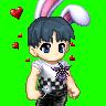 LolitaBoi's avatar