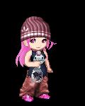 Kat Blazeclaws's avatar