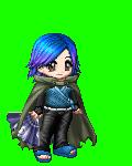lizinda's avatar