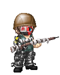 Otaku Drummer's avatar