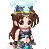 Koinuyami's avatar