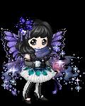 Malcara's avatar