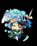 Sacci's avatar