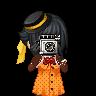 Cthulhu Wish's avatar