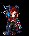 LunaTigris's avatar