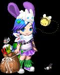 Akuix's avatar