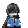 o0_Nekozawa_0o's avatar