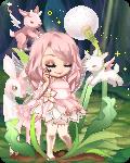 kimanhbff's avatar