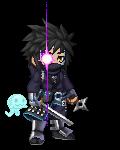 Khmer_spy's avatar