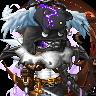 denkouissen bufu's avatar