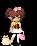 Halo Cyan's avatar