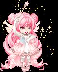 Crumpet Strumpet's avatar