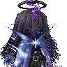 Whut Chu Sed Gurl's avatar