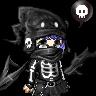 Vomitxx's avatar