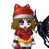 PKMN Coordinator May's avatar