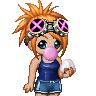 kawaiigurl2011's avatar