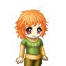 roxshane's avatar