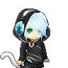 Kiranta's avatar