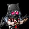leonlink's avatar