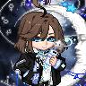 A Wandering Houngan's avatar