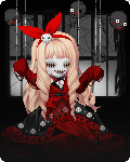 Drossels_Brkn_Marionette's avatar