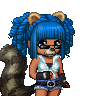 Baby_Raccoon's avatar