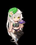 Fadork's avatar