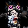 amanda360's avatar