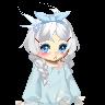 Tantei Haibara's avatar