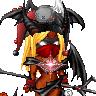 Staticgirl's avatar