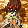Supahdoolz's avatar
