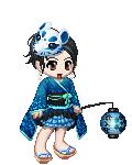 Vanesa 105's avatar