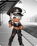 Cvrse of Aesahaettr's avatar