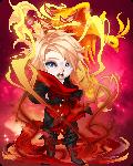 Cursed Aesahaettr's avatar