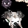TRAD3R JO3's avatar