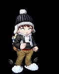 jj pls's avatar